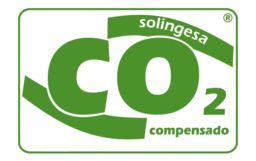 CompensaHuellaSIN_CIFRAS