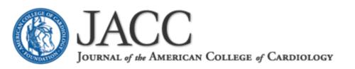 AmericanCCardiology-llarg2