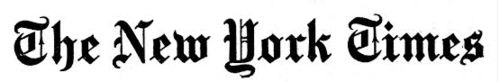 NYTimes1