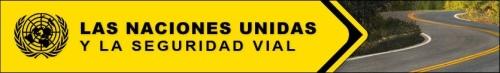 dia mundial víctimas accidentes de tráfico