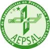 LogoAepsal-WM abordaje de la violencia