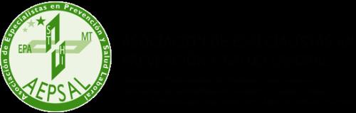 AEPSAL-banner acreditación de calidad