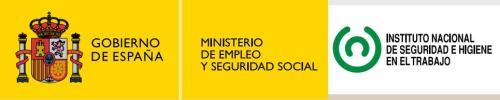 INSHT-banner encuesta a Técnicos de PRL