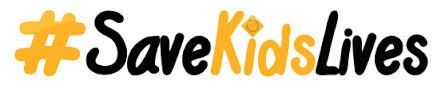 SaveKidsLives-banner