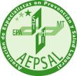 LogoAepsal-WM-OK límpiese las manos