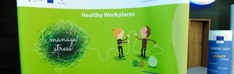 campaign-2014-15_480 EU-OSHA