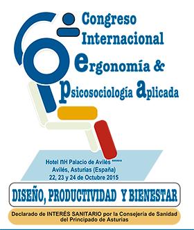 congreso-internacional-de-ergonomía