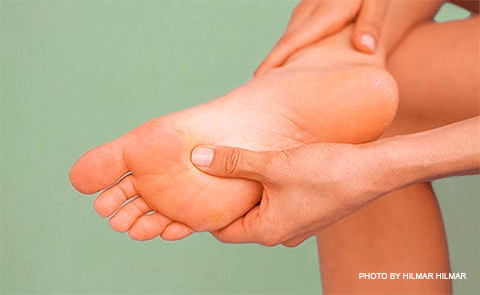 acupuntura para orinar con frecuencia
