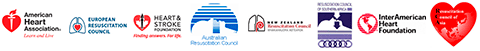 reanimación-cardiopulmonar