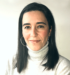 Dolores Rico