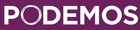 logo_llarg_podemos_490