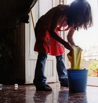 trabajadores-domesticos