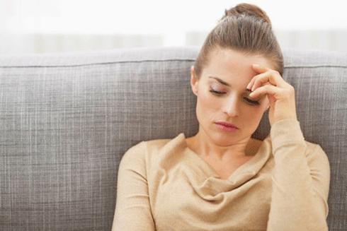 sintomas cognitivos estrés