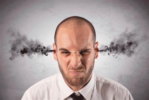 sintomas emocionales estrés