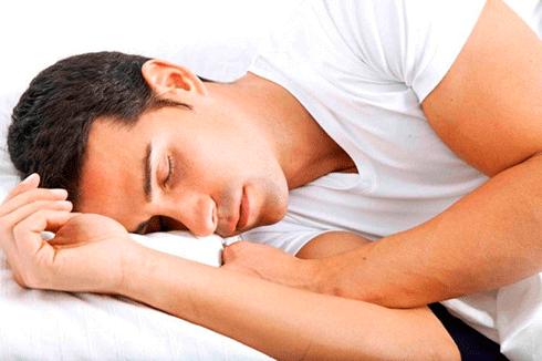 sintomas conductuales estrés