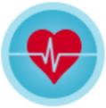 cardioguardlogo cardioprotección