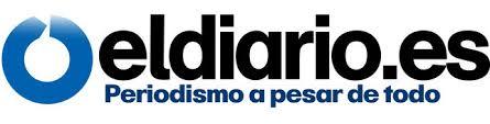 eldiario-banner cánceres del amianto