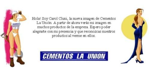 cementosexista-carolcluni anuncio sexista