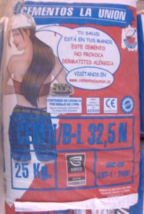 cementosexista anuncio sexista