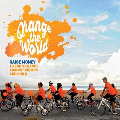 orangetheworld violencia contra las mujeres