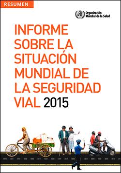 informe-victimas-trafico-2015-250
