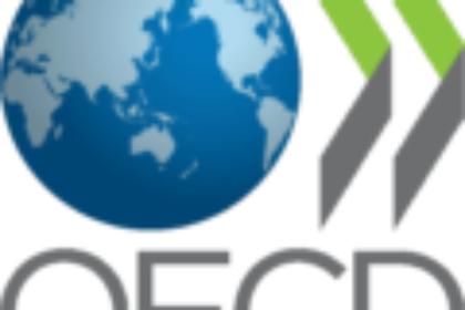 OECD OCDE