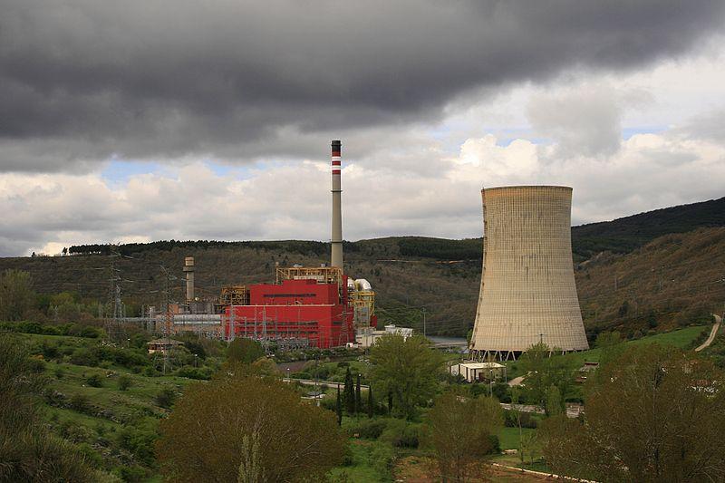 guerra del carbón