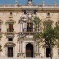 TSJ Sevilla