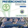 prevenionistas 27