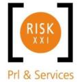 risk 21