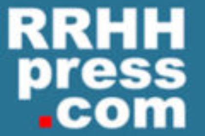 rrhhpress