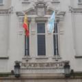 TSJ Galicia logo