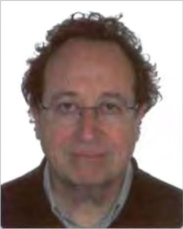 Jordi Castejón