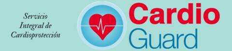 Cardioguard