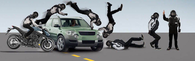 airbag en MotoGP